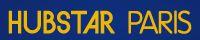 hubstar