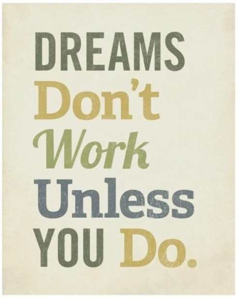 Kim-Kardashian-Dreams-Motivational-Monday