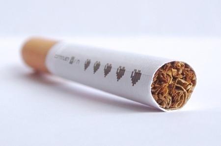 Cigarette2